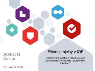 20.09.2012 Ostrava