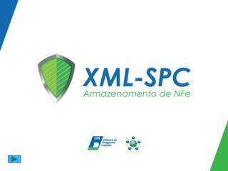 WORKSHOP  ARMAZENAMENTO DE  Nfe /XML Valdemir M. da Silva Coordenador Comercial FCDL/SC