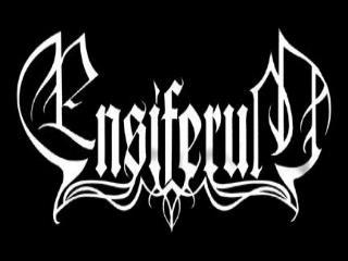 Žáner: Viking/Folk Metal,  Melodic Death  Metal