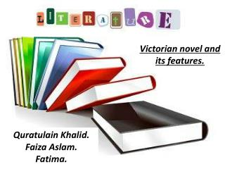 Quratulain  Khalid. Faiza Aslam . Fatima.