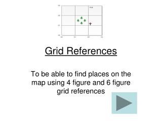 Grid  References