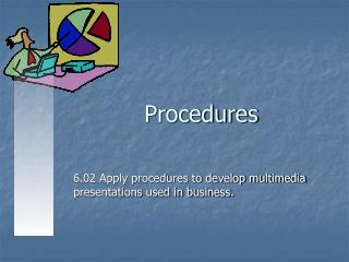 6.02 Multimedia Presentations
