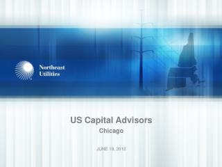 US Capital Advisors Chicago