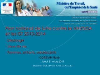 M thode d  laboration 1