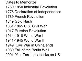 1941 1945           , , , , ,    ;        .