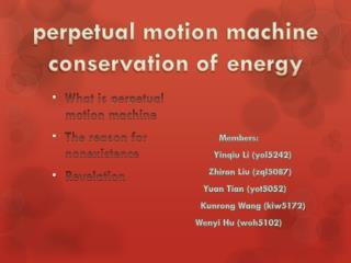 Members: Yinqiu  Li (yol5242) Zhiran  Liu (zql5087)      Yuan  Tian  (yot5052)