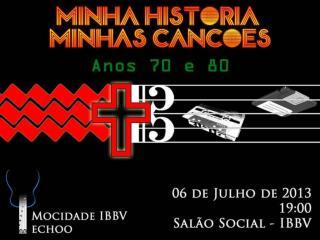 CONTEXTO Primeiro culto Evangélico no Brasil – 1557 Reforma Protestante