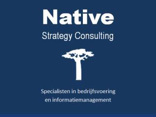 Management Advies Specialisten in dienstverlening, bedrijfsvoering