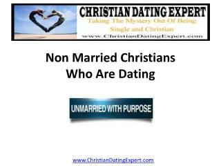 The Benefits Of Pre Marital Christian Counseling