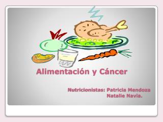EPIDEMIOLOG�A CANCER
