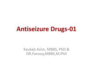 Antiseizure  Drugs-01