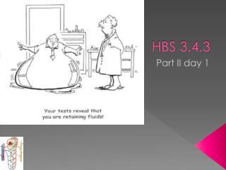 HBS 3.4.3