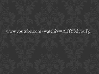 www.youtube.com/watch?v=ATfY8dvbuFg