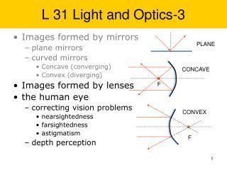 L 31 Light and Optics-3