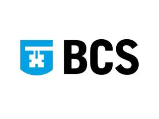 BCS SOA deck