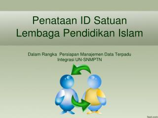 Rumusan  Lokakarya Integrasi Nilai  UN - SNMPTN Cengkareng, 5-6 Nopember 2012