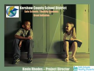 Kershaw County School District