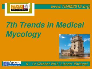 www.TIMM2015.org