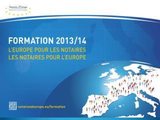 Le choix de loi selon le règlement N o  650/2012