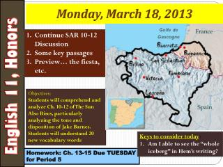 Monday, March 18, 2013