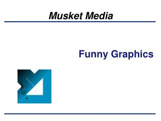 Funny Graphics