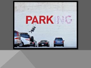 Graffiti:
