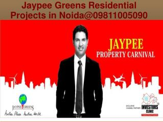 Property in Noida Expressway@9811005090