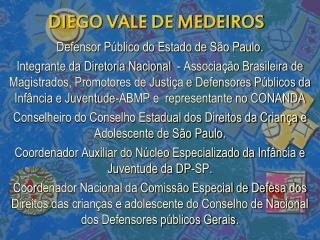 DIEGO VALE DE MEDEIROS