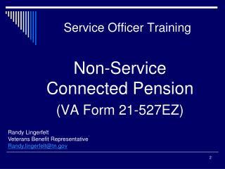 ppt - ceridian self service training powerpoint presentation - id