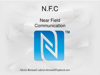 N.F.C