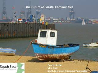 The Future of Coastal Communities