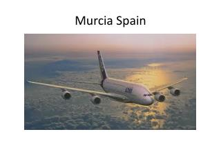 Murcia Spain