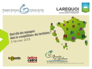 Avec le soutien de la Communauté d'Agglomération de Saint-Quentin-en-Yvelines