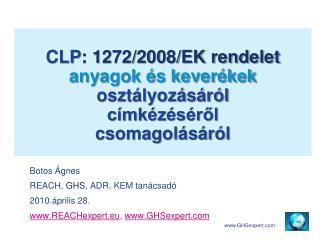 CLP: 1272