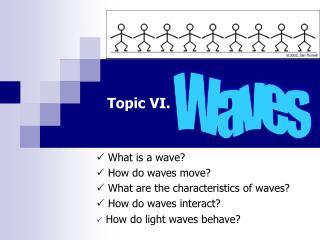 Topic  VI.