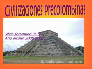 Chiapas Campeche Yucat n Quintana Roo