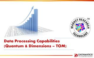Data  Processing  Capabilities (Quantum  & Dimensions  – TOM )