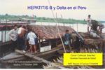 impacto de vacunaci hvb hepatopatias