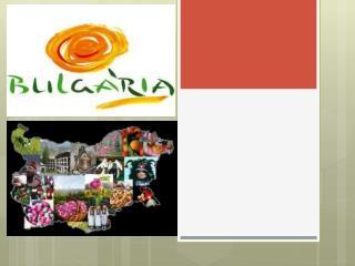 Bulgaria,