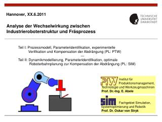 Hannover, XX.6.2011