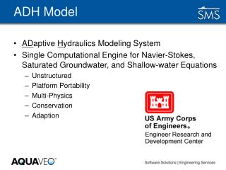 ADH Model