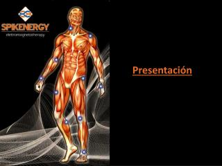 Presentaci�n