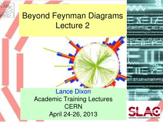 Beyond Feynman Diagrams Lecture 2
