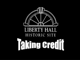 Taking Credit A Brief History of Federal and State ...