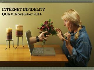 INTERNET INFIDELITY QCA 01November 2014