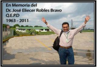 INFORME DE GESTIÓN Y FINANCIERO A DICIEMBRE 31 DE 2011