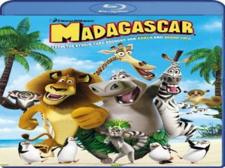 Republic of Madagascar