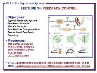 •URL:  .../publications/courses/ece_3163/lectures/current/lecture_34.ppt
