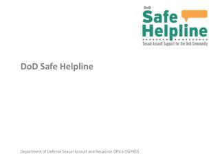 Overview Telephone Helpline Online Helpline Text For Info Self-care App Safe HelpRoom