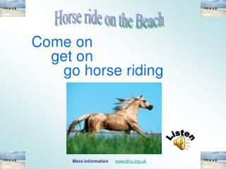 Download horseriding